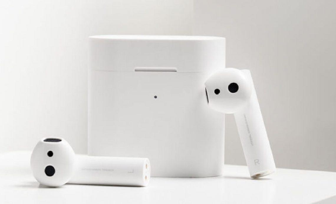 Xiaomi Mi Airdots Pro 2 TWS